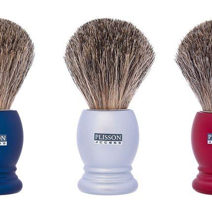 Installation accessories - Shaving brush - Essential - PLISSON