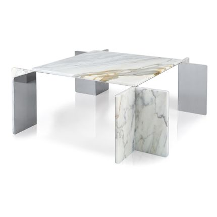 Tables - VÃO Coffee table - INOT