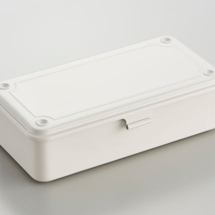 Papeterie - T-190 - TOYO TOOLBOX