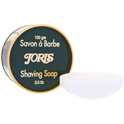 Installation accessories - Shaving - Soap and cream - PLISSON