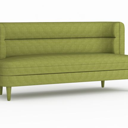 sofas - Elvie dining bench - ARIANESKÉ