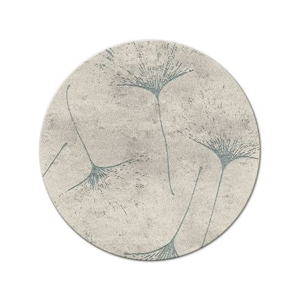 Design - Macushi Rug  - COVET HOUSE