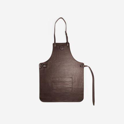 Tabliers de cuisine - Pour la Vie - Tablier - DRAGONFLY