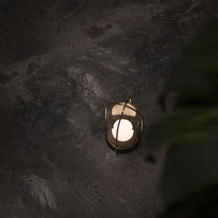 Wireless lamp - The Lily Lantern - NOAH & GREY