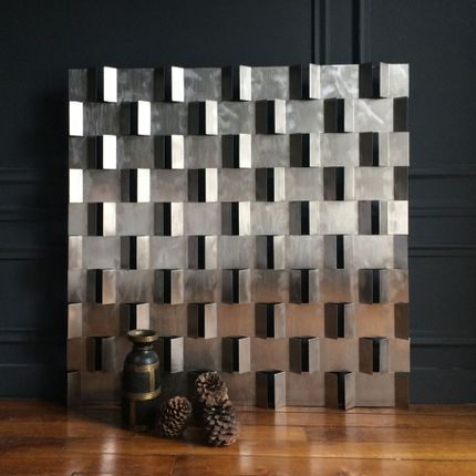 Wall coverings - Origamital - 15DIXIEME