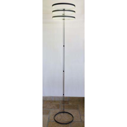 Floor lamps - HaloLed - L'ARTISAN DES LUMIÈRES