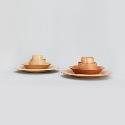 Kitchen utensils - Paulownia furniture AZUMA Co.,Ltd. - WAKAYAMA JAPAN