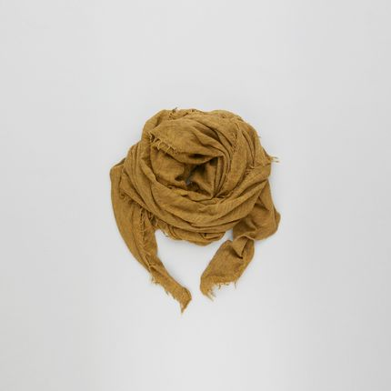 Scarves - A-GIRLS Co., Ltd. - WAKAYAMA JAPAN