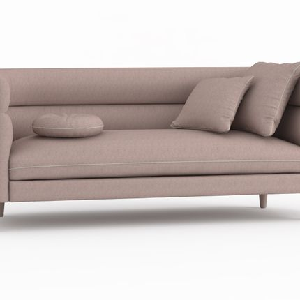 Sofas - Elvie sofa - ARIANESKÉ