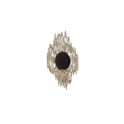 Wall lamps - Vivre Sconce - COVET HOUSE