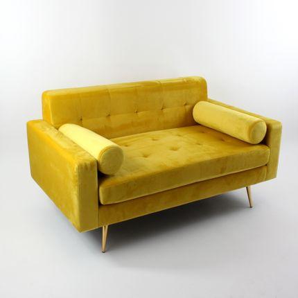 "sofas - Sofa ""Trend"" - WERNER VOSS"