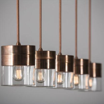Wall lamps - Chapeau ! - TOSCOT