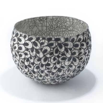 Decorative objects - Coupe Printemps - ATELIERNOVO