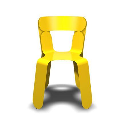 Chairs - Xtra - IDUNA
