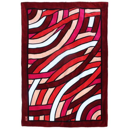 Bath towel - Beach Towels - Size L (single) - NOUVELLE VAGUE