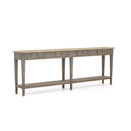 Console tables - Viresa - FLAMANT