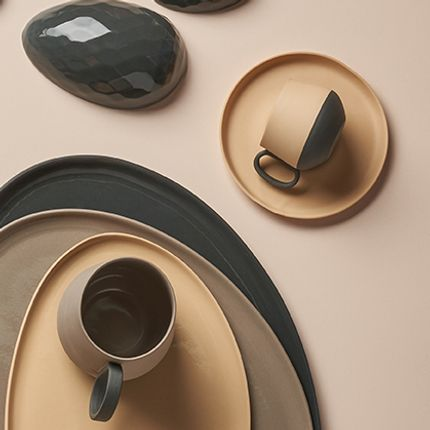 Tasses et mugs - TASSES - ESMA DEREBOY