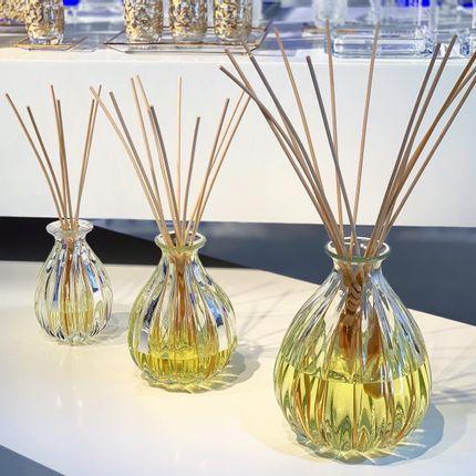 Vases - CONVEXED ROOM DIFFUSERS - LOCCHI