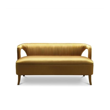 canapés - Karoo Sofa  - COVET HOUSE