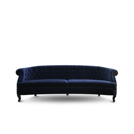 Sofas - Maree Sofa  - COVET HOUSE