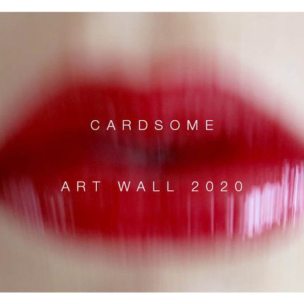 Affiches - Cardsome Art Prints - CARDSOME