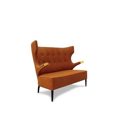 sofas - Sika Sofa  - COVET HOUSE