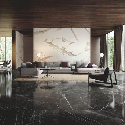 Indoor coverings - Prestigio - CERAMICHE REFIN