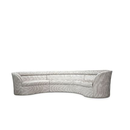 sofas - Entice Sofa  - COVET HOUSE