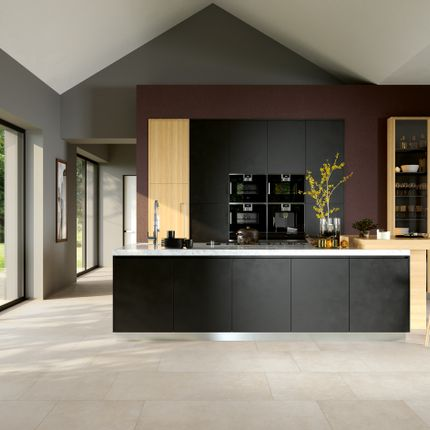 Indoor coverings - Essence - CERAMICHE REFIN
