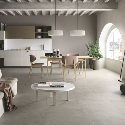 Indoor coverings - Grecale - CERAMICHE REFIN