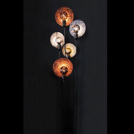 Floor lamps - Sun - F+M FOS
