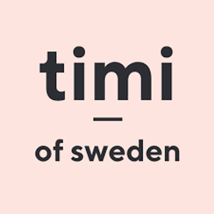 Jewelry - Jewellery and Paper Products - TIMI