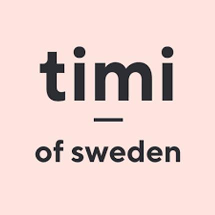 Bijoux - Bijoux et produits en papier - TIMI