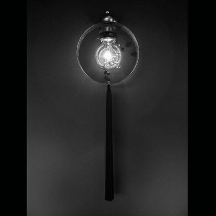 Wall lamps - Salome - F+M FOS