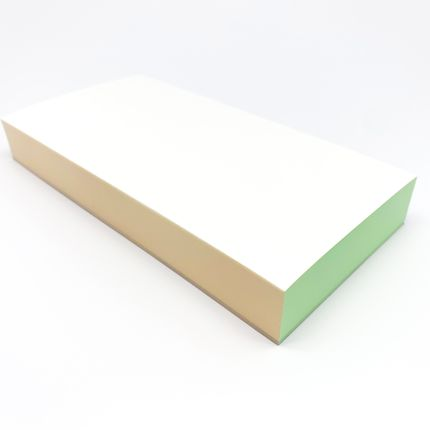 Stationery / Card shop / Writing - YAMAMA Stationery - Notepad - MUY