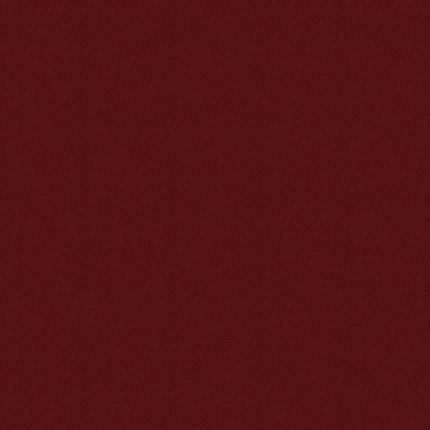 Ottomans - COUSSIN BERLINGOT SOLIDS XXL - TOILES & VOILES