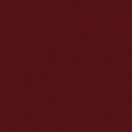 Ottomans - COUSSIN POUF SOLIDS XXL - TOILES & VOILES