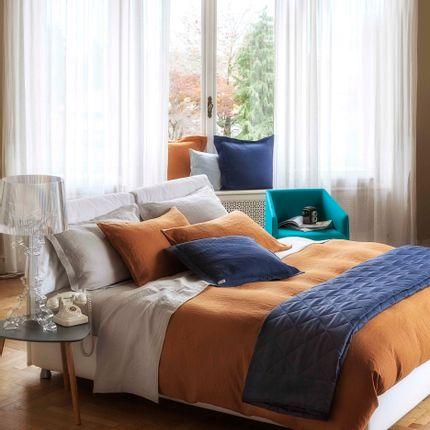 Bed linens - Hipster Linen - GRAZIANO FRATELLI FU SEVERINO