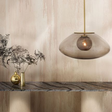 Pendant lamps - PETRA PENDANT COLLECTION - CTO LIGHTING