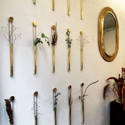 Decorative objects - THE EMPATHIST - Hanging Vase - MUY