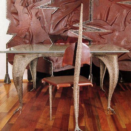 Tables - Glare - KARAYARTS