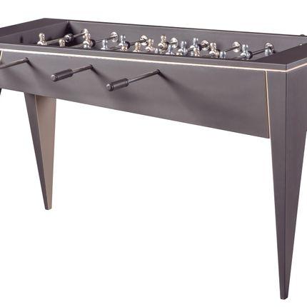 Tables - obliqum - BILHARES CARRINHO