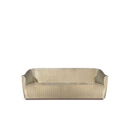 sofas - Mia Sofa  - COVET HOUSE