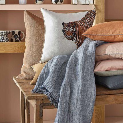 Cushions - COROMANDE - IOSIS