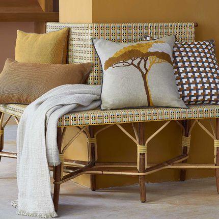Cushions - PARASOL - IOSIS