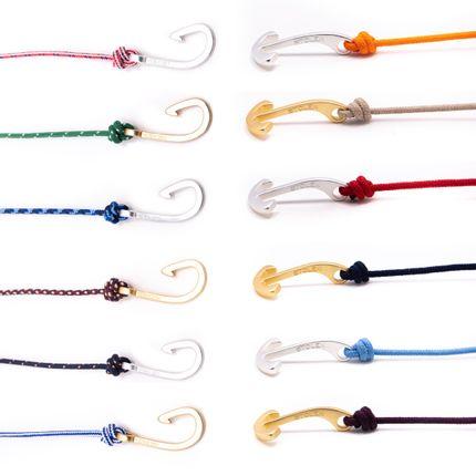 Prêt à porter - Kit Meilleures Ventes Bracelets en Or et Argent poli - STOLEN RICHES