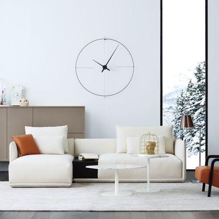 sofas - ELAN - CAMERICH