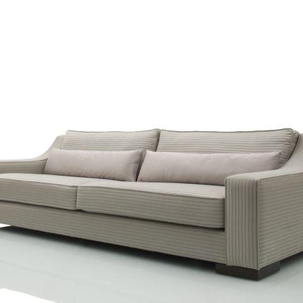 sofas - Caprice - JNL