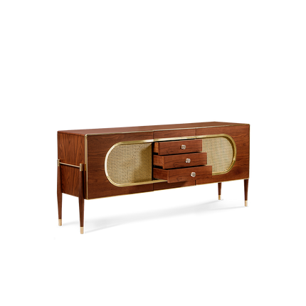 Buffets - Dandy | Buffet - ESSENTIAL HOME