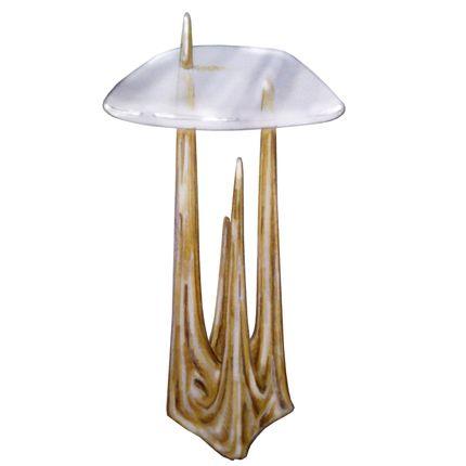 Design objects - ALPS GUERIDON - ARRIAU